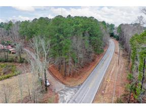 Property for sale at 0 Valley Circle Road, Cumming,  Georgia 30040