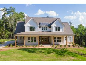 Property for sale at 6431 Snelling Mill Road, Flowery Branch,  Georgia 30542