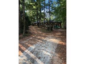 Property for sale at 5411 Stephens Road, Oakwood,  Georgia 30566