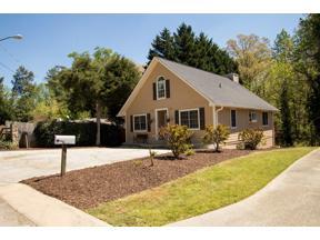 Property for sale at 2843 MERRITT Drive, Buford,  Georgia 30518