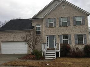 Property for sale at 317 Franklin Street, Braselton,  Georgia 30517
