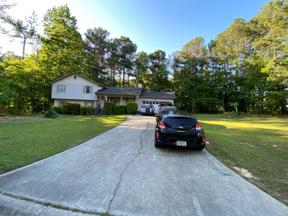 Property for sale at 2251 ROCKWELL Drive, Buford,  Georgia 30519
