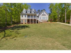 Property for sale at 5178 STEFAN RIDGE Way, Buford,  Georgia 30519