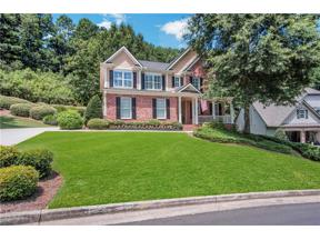 Property for sale at 5409 Landsdowne Court, Cumming,  Georgia 30041