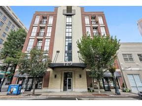 Property for sale at 123 Luckie Street Unit: 1504, Atlanta,  Georgia 30303