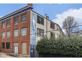 Property for sale at 172 Haynes Street Unit: 302, Atlanta,  Georgia 30313