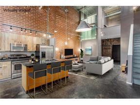 Property for sale at 195 Arizona Avenue Unit: 170, Atlanta,  Georgia 30307