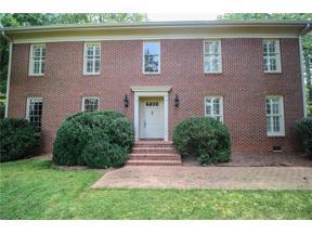 Property for sale at 1276 Dixon Circle, Gainesville,  Georgia 30501