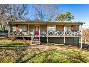 Property for sale at 17 Powder Court, Dallas, Georgia 30157