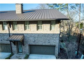 Property for sale at 105 Webb Street, Roswell,  Georgia 30075