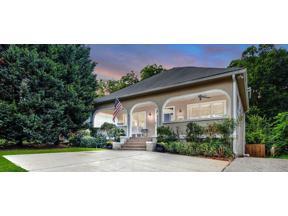 Property for sale at 2128 Memorial Drive, Atlanta,  Georgia 30317