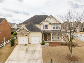 Property for sale at 5935 Park Bend Avenue, Braselton,  Georgia 30517