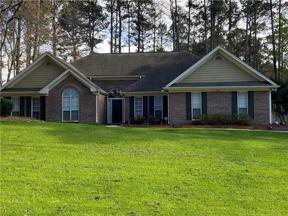 Property for sale at 3980 Brittan Glade Trail, Snellville,  Georgia 30039