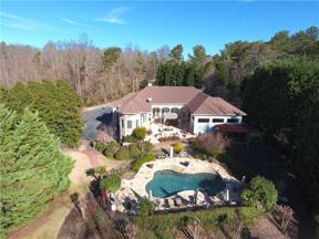 Property for sale at 2521 E Maddox Road, Buford,  Georgia 30519