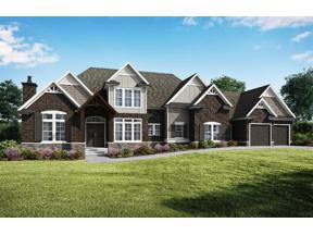Property for sale at 4963 Brendlynn Drive, Suwanee,  Georgia 30024