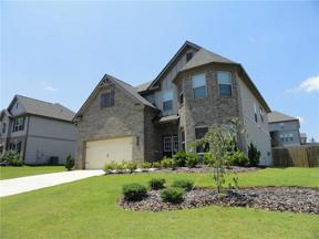Property for sale at 5923 Park Bay Court, Flowery Branch,  Georgia 30542