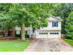 Property for sale at 5523 Tory Way, Flowery Branch,  Georgia 30542