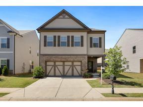 Property for sale at 5208 Cactus Cove Lane, Buford,  Georgia 30519
