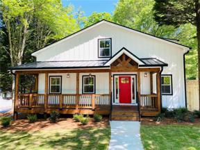 Property for sale at 254 Polk Street, Marietta,  Georgia 30064