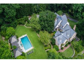Property for sale at 3936 Club Drive, Atlanta,  Georgia 30319