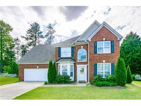 Property for sale at 2602 Ambria Drive, Buford,  Georgia 30519