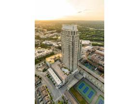 Property for sale at 270 17th Street Unit: 2206, Atlanta,  Georgia 30363