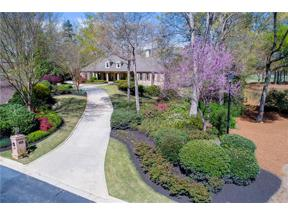 Property for sale at 134 Bordeaux Way, Braselton,  Georgia 30517