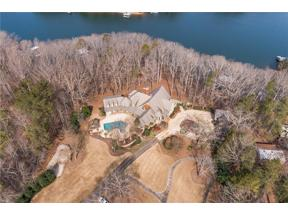 Property for sale at 7235 Flowery Branch Road, Cumming,  Georgia 30041