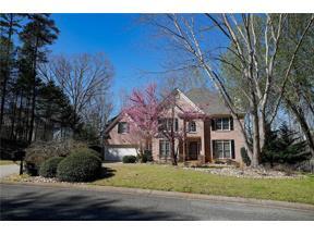 Property for sale at 6060 Wellington Avenue, Gainesville,  Georgia 30506