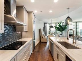 Property for sale at 1080 Peachtree Street Unit: 2805, Atlanta,  Georgia 30309