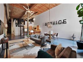 Property for sale at 170 Boulevard Unit: E116, Atlanta,  Georgia 30312