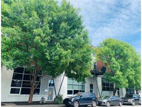 Property for sale at 195 Arizona Avenue Unit: LW3 - 500, Atlanta,  Georgia 30307