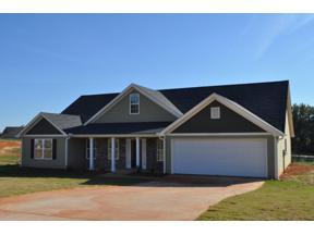 Property for sale at 5706 Rocky Ridge Run, Gainesville,  Georgia 30506