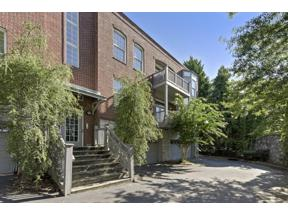 Property for sale at 1164 Ponce De Leon Avenue Unit: C1, Atlanta,  Georgia 30306