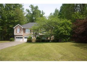 Property for sale at 2840 Byrnwycke Court, Buford,  Georgia 30519