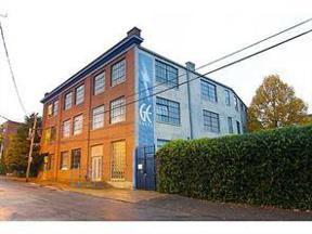 Property for sale at 172 Haynes Street Unit: 306, Atlanta,  Georgia 30313
