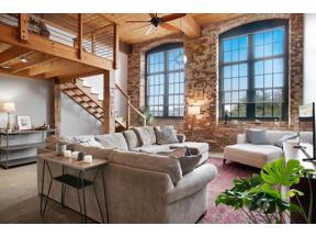 Property for sale at 170 Boulevard Unit: H-309, Atlanta,  Georgia 30312