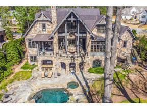 Property for sale at 4824 Elkhorn Hill Drive, Suwanee,  Georgia 30024