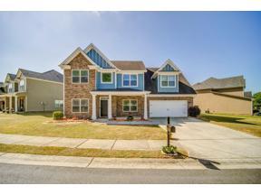 Property for sale at 9592 Rushmore Circle, Braselton,  Georgia 30517