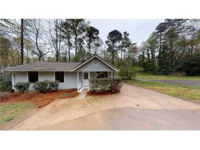 Property for sale at 2830 Lanier Beach South Road, Cumming,  Georgia 30041