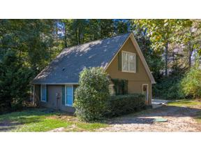 Property for sale at 866 Elliott Road, Dawsonville,  Georgia 30534