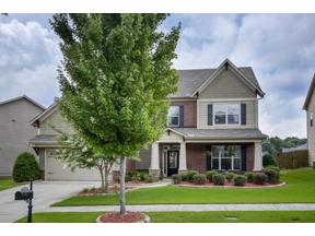 Property for sale at 4484 Well Springs Court, Buford,  Georgia 30519
