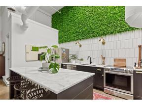 Property for sale at 659 Auburn Avenue Unit: 206, Atlanta,  Georgia 30312
