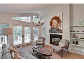 Property for sale at 1715 Pine Ridge Drive, Atlanta,  Georgia 30324