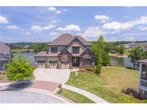 Property for sale at 7228 Whitewater Drive, Flowery Branch,  Georgia 30542