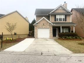 Property for sale at 6904 White Walnut Way, Braselton,  Georgia 30517