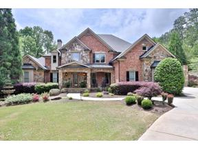 Property for sale at 3160 MULBERRY OAKS Court, Dacula,  Georgia 30019