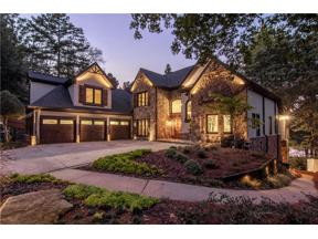Property for sale at 6544 Yacht Club Road, Flowery Branch,  Georgia 30542