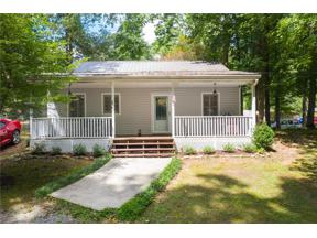 Property for sale at 2955 Maple Lane, Cumming,  Georgia 30041