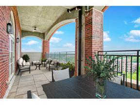 Property for sale at 3180 Mathieson Drive Unit: 1403, Atlanta,  Georgia 30305